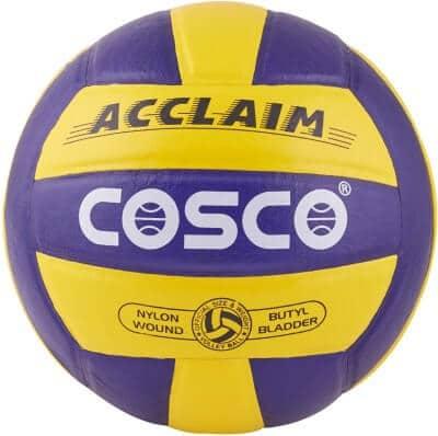 SportsColour.com