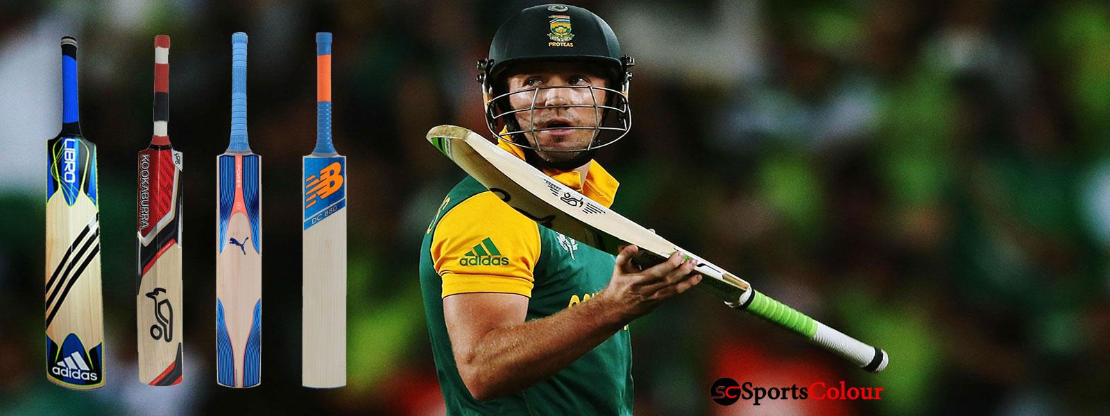 cricket-bats-adidas-puma-new-balance-ceat-gki-kookaburra