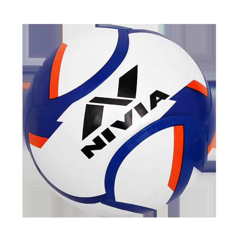 NIVIA Dominator football size 5