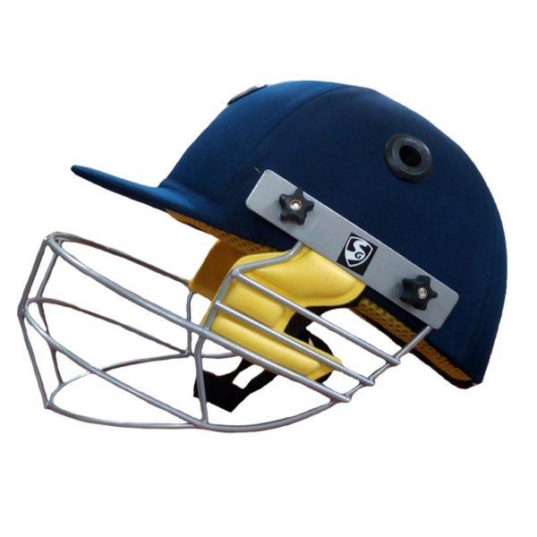 sports colour