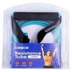 COSCO RESISTANCE TUBE