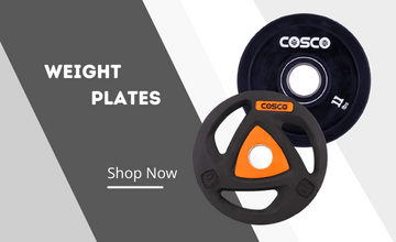 cosco-weight-plates