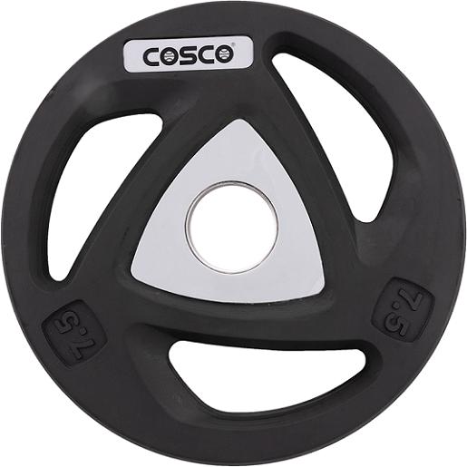 cosco sports colour