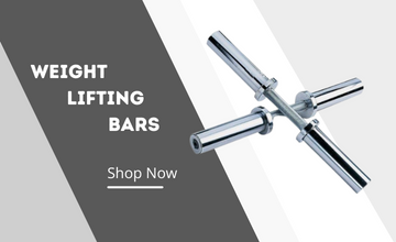 weight-lifting-bars